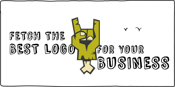 Fetch-the-Best-Logo-for-your-Business