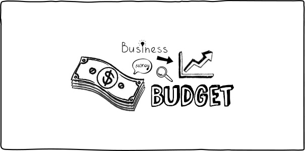 Never-fail-to-check-your-budgets