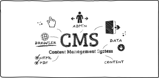 content managment system