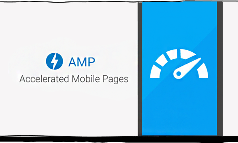 AMP Feature