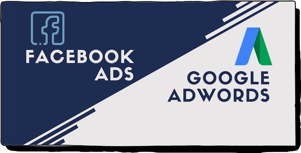 Facebook Ads vs. Google AdWords