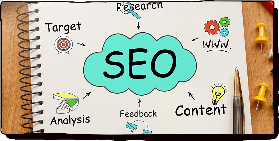 Best Off-Page SEO Strategies