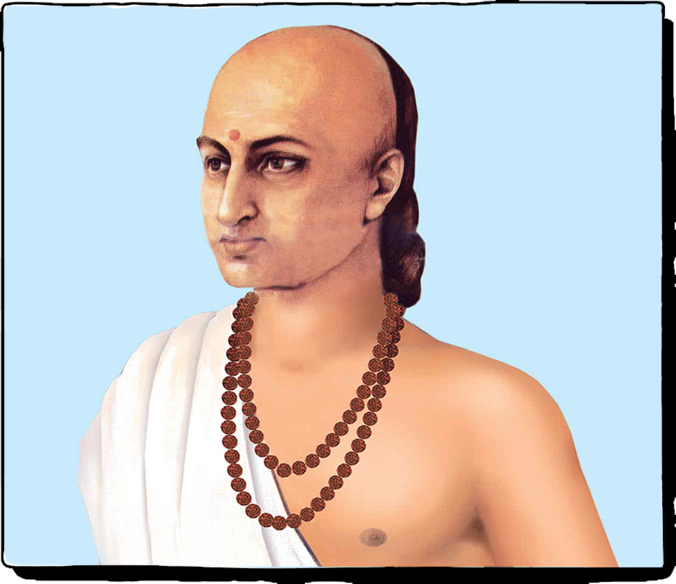the famous Indian astrologer Aryabhatta
