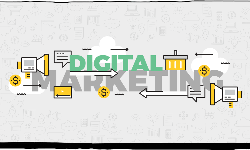 Digital-Marketing-Help-heading