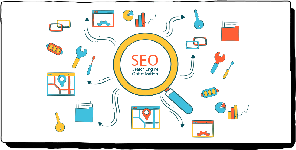 The-power-of-SEO-is-unimaginable