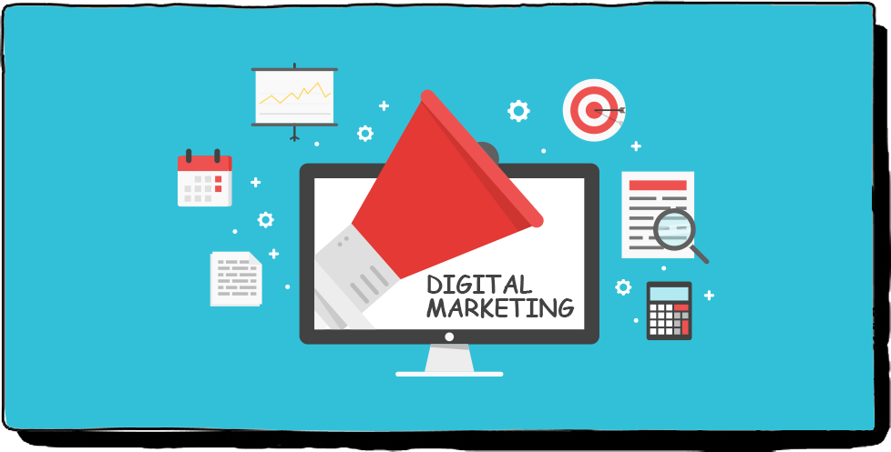 digital-marketing-survival-guide-for-small-business