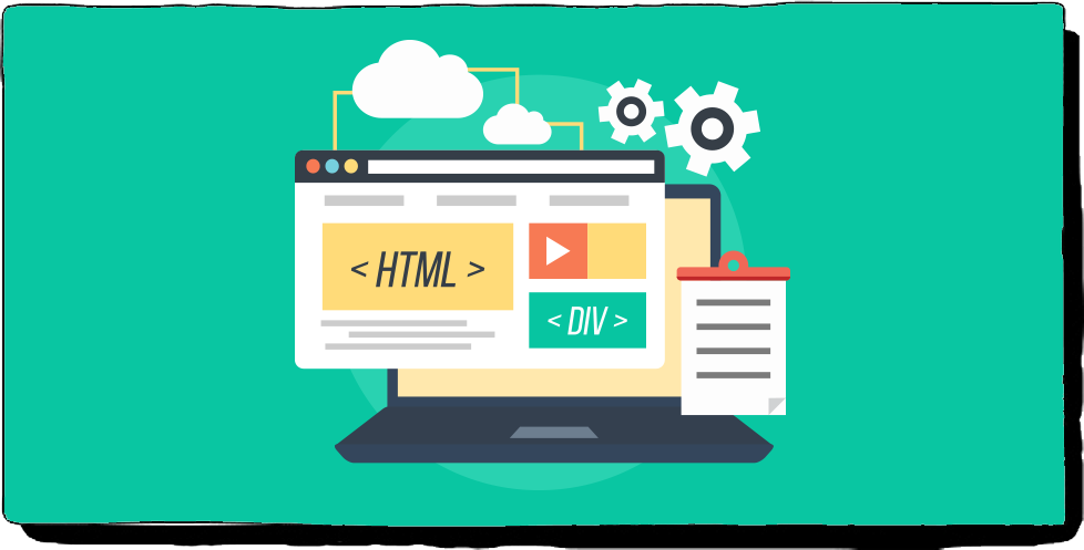 Why hire website Designing Company