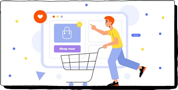 All you need to know about building best E-commerce website