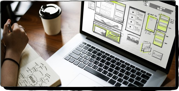 Top 10 web design tips for beginners